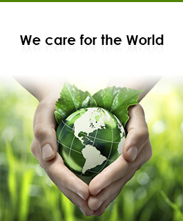 world_care